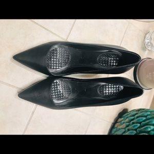 Via Spiga high heel shoes